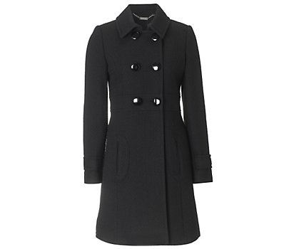Db formal coat