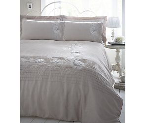 Carmen bedset single