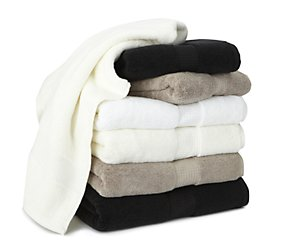 Indulgence 800gsm luxurious bath towel