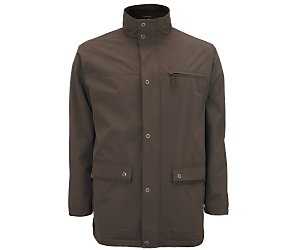 Farah car coat
