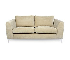 Save on this Sofia 3 Seater Sofa