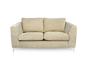 Sofia 2 Seater Sofa