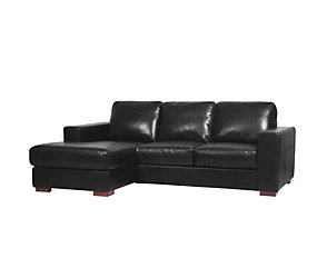Save on this Madison Chaise End Sofa