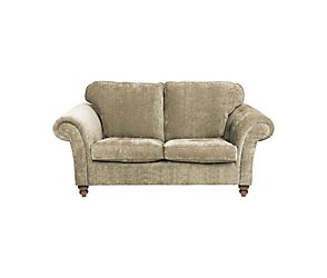 Save on this Esme Fabric 2 Seater Sofa