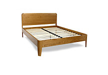 Stamford king size bedstead