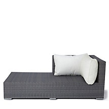 Palermo Day Beds