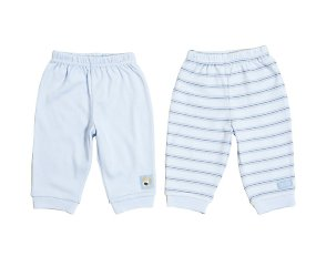 bhs Bear and friends 2 pack joggers