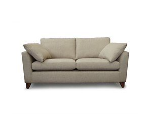 city 2 seater sofa