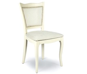 rochelle dining chair product image