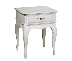 Rochelle side table