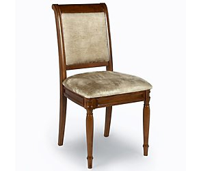 Versaille dining chair product image