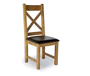 baxter dining chair product image