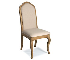 Chateau dining chair product image