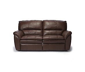 Save on this Santorini 2 Seater Sofa
