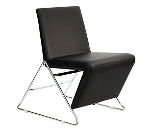 Lena chair product image