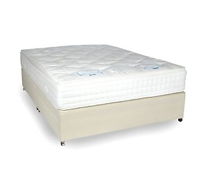 Save on this Millbrook Tranquility Mattress