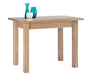 Nimbus 1284 compact dining table