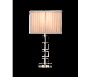 Milan table lamp
