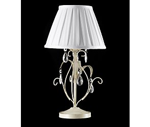 Cordelia table lamp