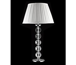 Large mia table lamp