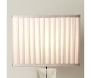 Zia table lamp