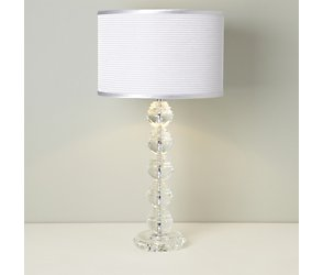 Charlton table lamp