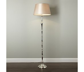 Keira floor lamp