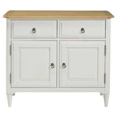 bhs maine console table 2