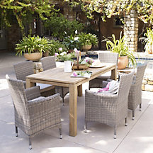 garden dining sets outdoor furniture at bhs