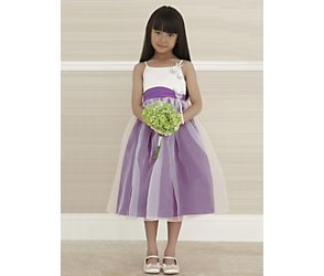 Butterfly Bridesmaid Dresses 43