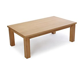 Other coffee tables for Other uses for a coffee table