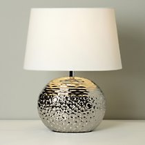 Bobbie table lamp