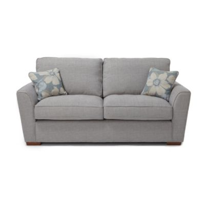 Bhs Sofas Celine Sofa And Armchair At Bhs Home Sweet